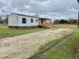 120 State Loop 543 - Photo 1