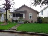 4423 Avenue K - Photo 1