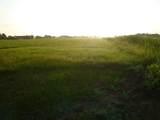000000 Sundowner Drive - Photo 6
