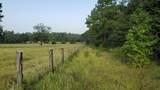 TBD-11A Mills Lane - Photo 6