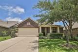 20614 Blue Hyacinth Drive - Photo 1