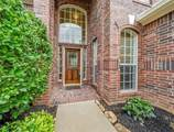 8207 Creek Glen Drive - Photo 1