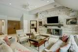 12609 Mossycup Drive - Photo 14