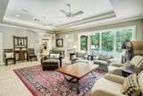 12609 Mossycup Drive - Photo 23