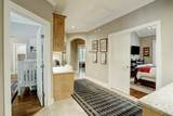 12609 Mossycup Drive - Photo 24