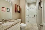 12609 Mossycup Drive - Photo 25