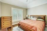 12609 Mossycup Drive - Photo 28