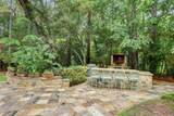 12609 Mossycup Drive - Photo 34