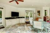 12609 Mossycup Drive - Photo 35