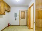 11801 H Street - Photo 22