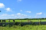 000 Of County Road 6042 - Photo 1