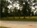 TBD Somer Glen Court - Photo 4