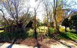 10123 Hardison Lane - Photo 1