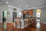 15023 Old Conroe Road - Photo 11