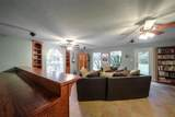 15023 Old Conroe Road - Photo 13
