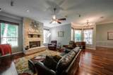15023 Old Conroe Road - Photo 16