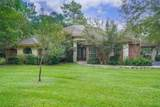 15023 Old Conroe Road - Photo 2