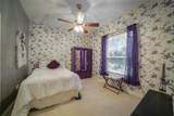 15023 Old Conroe Road - Photo 24