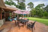 15023 Old Conroe Road - Photo 26