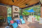 15023 Old Conroe Road - Photo 27