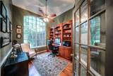 15023 Old Conroe Road - Photo 4