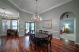 15023 Old Conroe Road - Photo 8