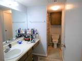 12660 Ashford Point Drive - Photo 14