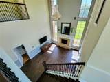 3903 Westerdale Drive - Photo 15