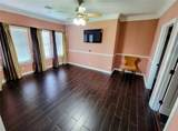 3903 Westerdale Drive - Photo 40