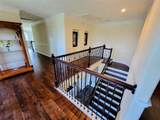 3903 Westerdale Drive - Photo 5