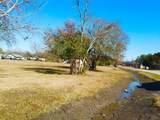 0 Cedar Lane Hwy 35 - Photo 12