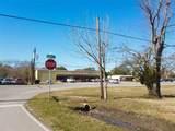 0 Cedar Lane Hwy 35 - Photo 16