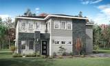 87 Waterford Way - Photo 1