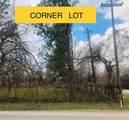 11733 Aldine Westfield Road - Photo 1
