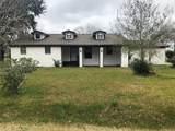 211 Bennett Drive - Photo 1