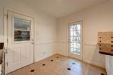 2126 Mcclendon Street - Photo 22