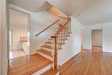 2126 Mcclendon Street - Photo 6