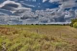 3570 State Highway 237 - Photo 23