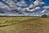 3570 State Highway 237 - Photo 24