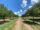 3151-A Orchard Drive - Photo 11