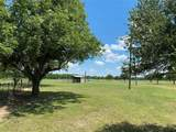 3151-A Orchard Drive - Photo 7