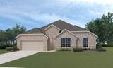 27951 Parkside Creek Drive - Photo 1