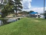 13065 Point Aquarius Boulevard - Photo 5