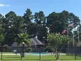 13065 Point Aquarius Boulevard - Photo 7