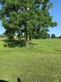 TBD Plantation Drive - Photo 1