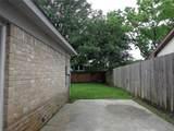 13818 Waterville Way - Photo 44