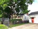 4424 Edsee Street - Photo 1
