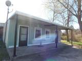37569 Meadowview Drive - Photo 1