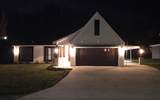 13182 Bluff View Drive - Photo 1