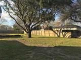 13182 Bluff View Drive - Photo 28